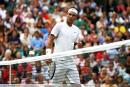 Grand Slam, Tennis, topics, topix, bestof, toppics, toppix, 